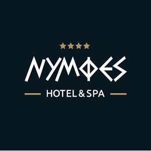 Hotel Nymfes – Λουτρά Πόζαρ